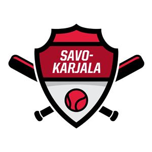 Pesäpalloliiton Savo-Karjalan alue